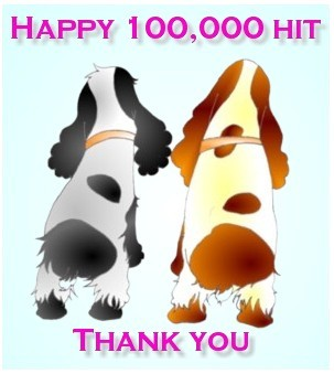 10000hit3